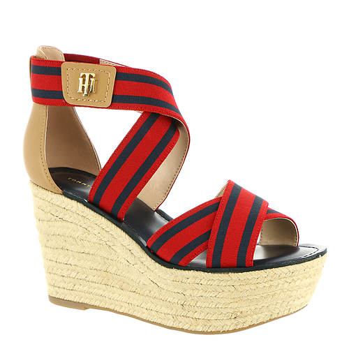 Tommy Hilfiger Theia (Women's)