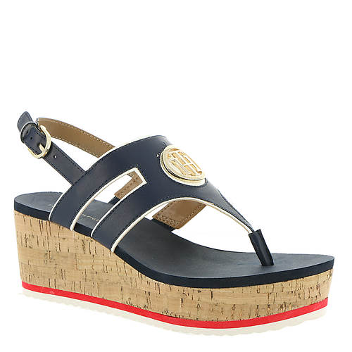 17ad1a1a875 Tommy Hilfiger Gelia (Women s) - Color Out of Stock