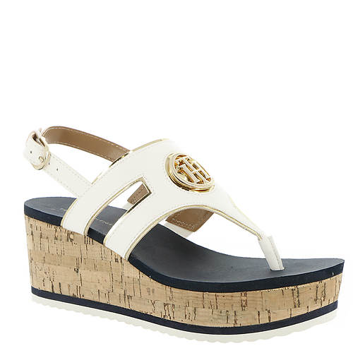 8bbcf471d9c Tommy Hilfiger Gelia (Women s) - Color Out of Stock