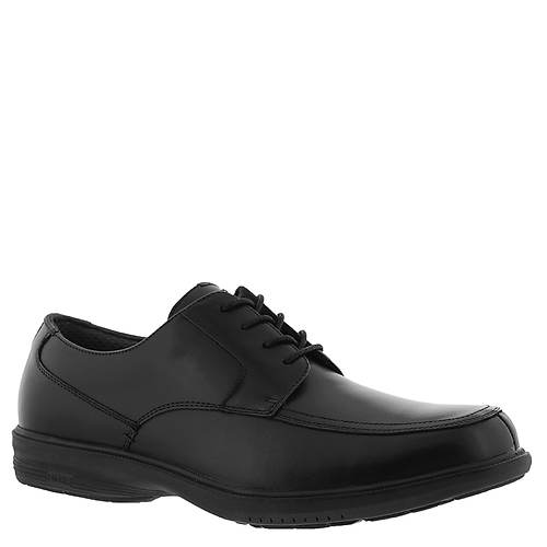 Nunn Bush Marshall Street Moc Toe Oxford (Men's)