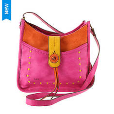 BOC Bellford Bright Crossbody Bag