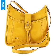 BOC Bellford Bright Crossbody Bag