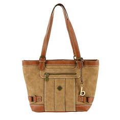 BOC Braefield Tote Bag