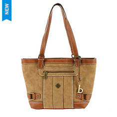 BOC Braefield Tote Bag
