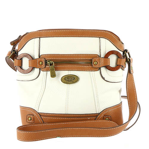 BOC Hutchinson Dome Crossbody Bag