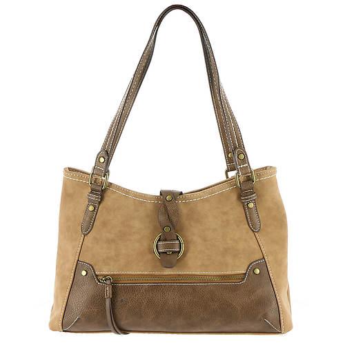 BOC Tarrant Tote Bag