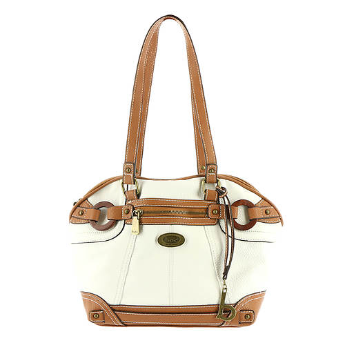 BOC Hutchinson Satchel