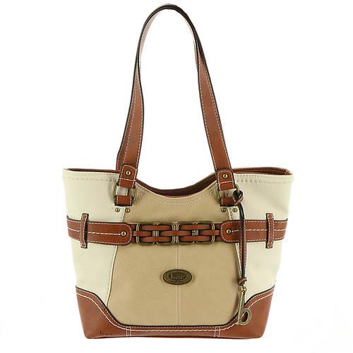 BOC Asherton Tote Bag
