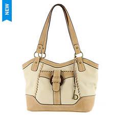 BOC Clayton Tote Bag