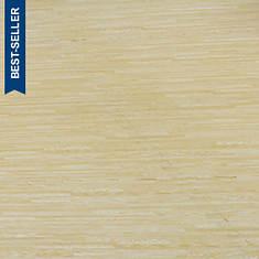 Interlocking Anti-Fatigue Foam Tiles