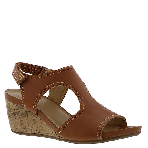 Naturalizer Cinda (Women's)