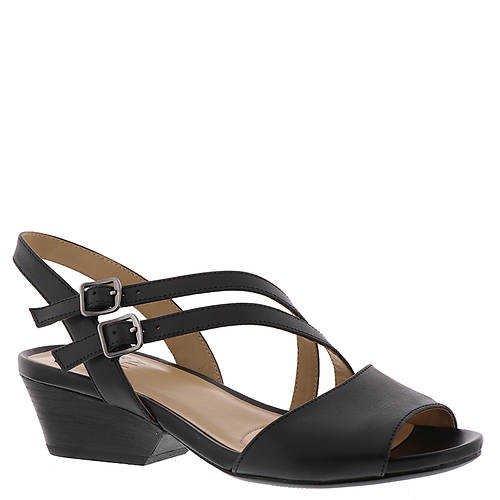 Naturalizer Gigi (Women's)
