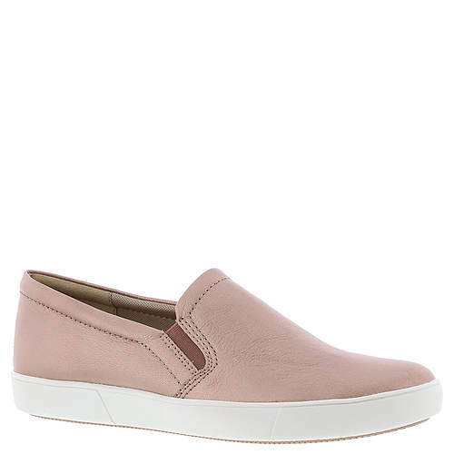 Naturalizer Marianne (Women's)