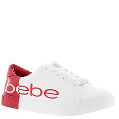 Bebe Charley (Women's)
