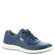 SAS Sporty (Women's)