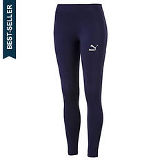 PUMA Women's Glam Legging