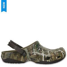 Crocs™ Swiftwater Deck Realtree (Unisex)