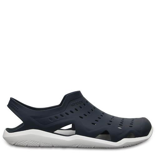 Crocs™ Swiftwater Wave (Men's)