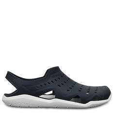 Crocs™ Swiftwater Wave (Men's)