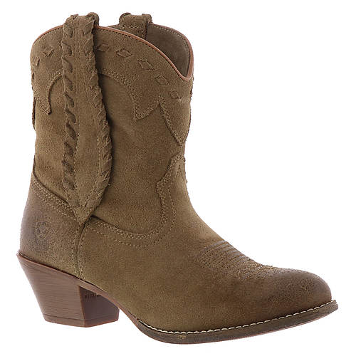 Ariat Round Up Rianda (Women's)