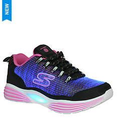 Skechers Cool Shoe (Girls' Toddler-Youth)