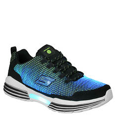 Skechers Luminators (Boys' Toddler-Youth)