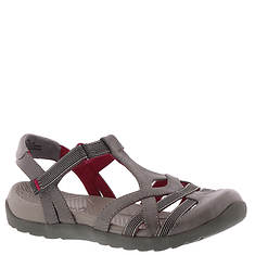 BareTraps Fifer (Women's)