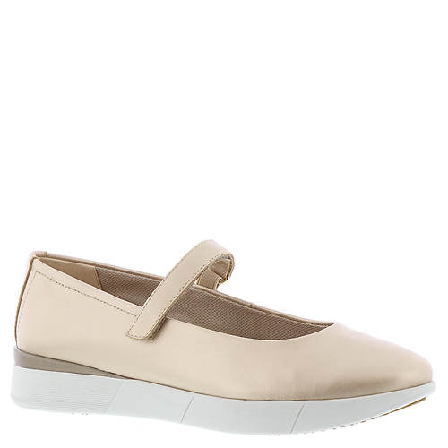 Easy Spirit Cacia (Women's)