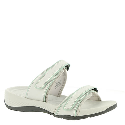 Easy Spirit Nettie (Women's)