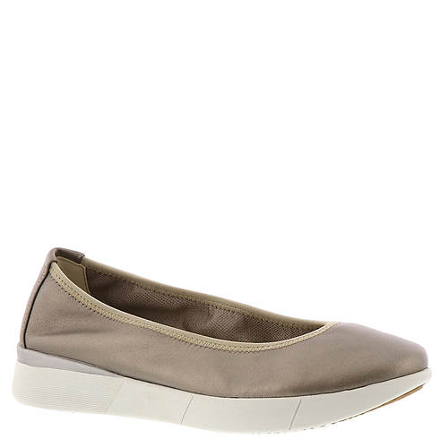 Easy Spirit Cayrol (Women's)