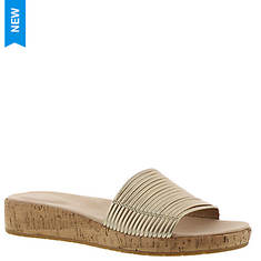 Easy Spirit Mullen (Women's)