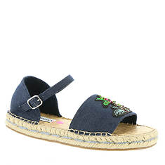 Steve Madden Jluao (Girls' Toddler-Youth)