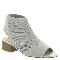 a5e78c2a2cd Steve Madden Jevers (Girls  Toddler-Youth)