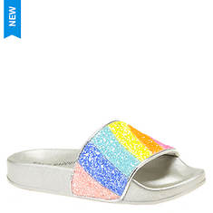 Steve Madden Jprism (Girls' Toddler-Youth)