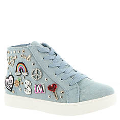 Steve Madden Jkookie (Girls' Toddler-Youth)