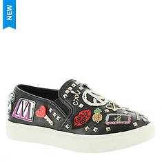 Steve Madden Jcraze (Girls' Toddler-Youth)