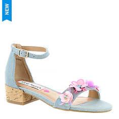 Steve Madden Juruss (Girls' Toddler-Youth)
