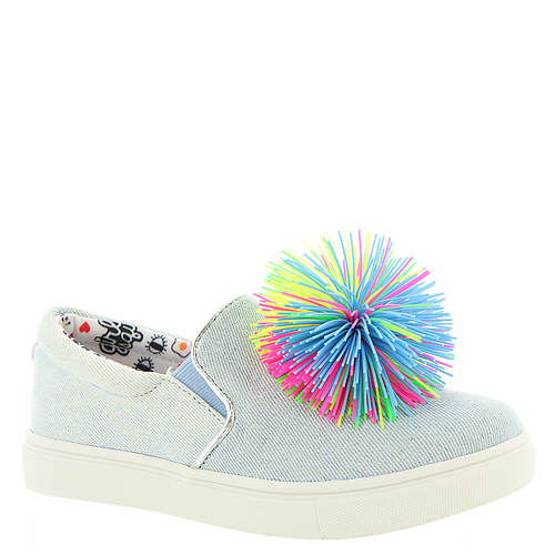 Steve Madden Jgullsp (Girls' Toddler-Youth)