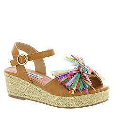 Steve Madden Jstrwberi (Girls' Toddler-Youth)