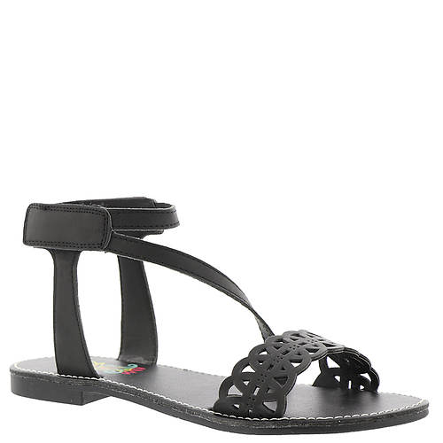 Rachel Shoes Valery (Girls' Toddler-Youth)