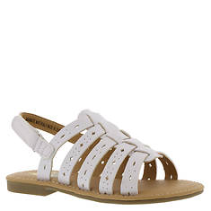 Rachel Shoes Lil Petra (Girls' Toddler)