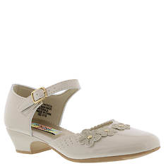 Rachel Shoes Patricia (Girls' Toddler-Youth)