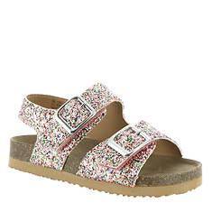 Rachel Shoes Lil Jill (Girls' Toddler)