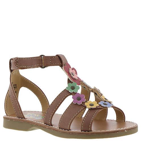Rachel Shoes Gloria (Girls' Toddler)