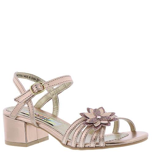 Rachel Shoes Melina (Girls  Toddler-Youth)  e1f8c2b1ca84