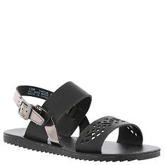 Rachel Shoes Reanne (Girls' Toddler-Youth)