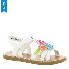Rachel Shoes Alysse (Girls' Toddler)