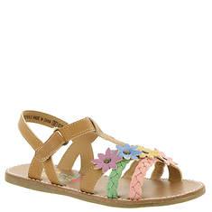 Rachel Shoes Vicki (Girls' Toddler)