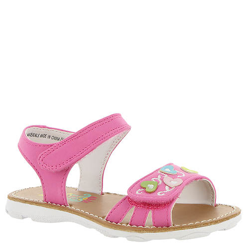 Rachel Shoes Jenna (Girls' Toddler)