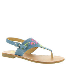 Rachel Shoes Paola (Girls' Toddler-Youth)